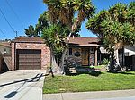 1450 Isabella St , Santa Clara, CA 95050