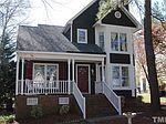 1745 Kingston Heath Way , Raleigh, NC 27604
