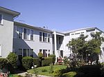 1618 S St Andrews Pl APT 2, Los Angeles, CA