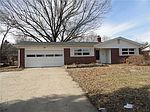 6122 Grandview Dr, Indianapolis, IN