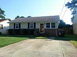 2004 Miller Ave , Chesapeake, VA 23320