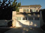 940 Delbert Way, San Jose, CA