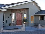 94 Old Ranch Rd, Tyrone, NM