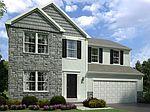 955 Foxcreek Rd, Sunbury, OH