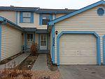 2336 Lexington Village Ln, Colorado Springs, CO