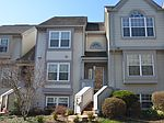 6171 Stonepath Cir, Centreville, VA