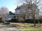 385 E Withers Rd, Wytheville, VA