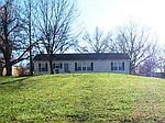 1504 Springhill Rd, Chillicothe, MO