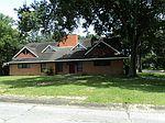 7702 Alanwood St, Houston, TX