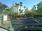 7624 Pacific Hills Ave UNIT 201, Las Vegas, NV