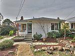 4337 Tompkins Ave, Oakland, CA