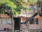13515 Copper Ave NE, Albuquerque, NM