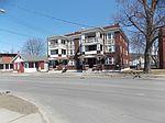 53 E Clark St, Ilion, NY
