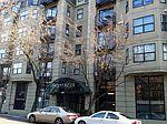 425 Vine Street #311, Seattle, WA