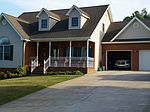 141 Oakview St, Mountain City, TN