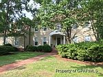 701 Daventry Dr, Greenville, NC