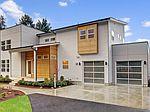 608 N 138th St, Seattle, WA