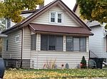 1216 S 63rd St, West Allis, WI
