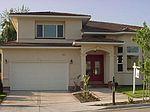 335 De Leon Ave, Fremont, CA