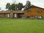 11411 W County Road 1205, Stigler, OK