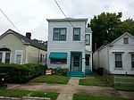 2517 W Madison St, Louisville, KY