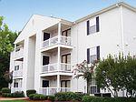 2501 River Oaks Blvd # 1486783, Jackson, MS 39211