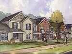 4624 Adams Ln, Hilliard, OH