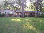 4421 Audubon Park Dr, Jackson, MS