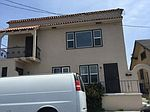 5116 S Budlong Ave, Los Angeles, CA