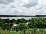 1480 Overlook Rdg, Bluff Dale, TX