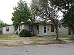 621 & 623 Hill Ave, Shelby, MT