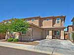 7418 S 27th Way, Phoenix, AZ