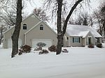 806 9th St NE, Cooperstown, ND