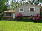 3211 Pelden Ct, Columbus, OH