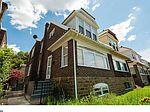 1823 W Cheltenham Ave, Lamott, PA