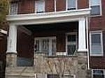 3855 W Forest Park Ave APT 2, Baltimore, MD