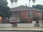 221 W 14th St , San Pedro, CA 90731