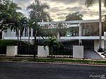 Casa En Urb. Garden Hls N, Guaynabo, PR