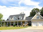 141 Raccoon Trl, Travelers Rest, SC