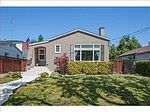 1204 Mills Ave, Burlingame, CA