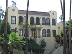 1930 Whitley Ave APT 207, Los Angeles, CA