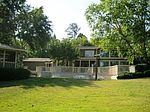 9975 Chattsworth Rd, Midland, GA