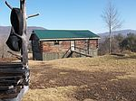 448 Reed Martin Dr, Hinton, WV