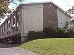 105 Herkimer St, Syracuse, NY