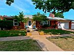 3721 Regal Pl, Saint Louis, MO