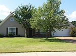 4519 Shadow Hollow Dr , Horn Lake, MS 38637