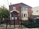 19806 Murdock Ave, Saint Albans, NY