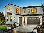6704 Aliso Valley Way # HT2SDV, San Diego, CA