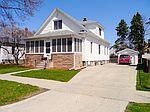 1305 S Grant St, Bay City, MI