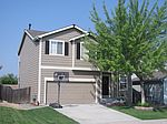16182 E Phillips Dr, Englewood, CO